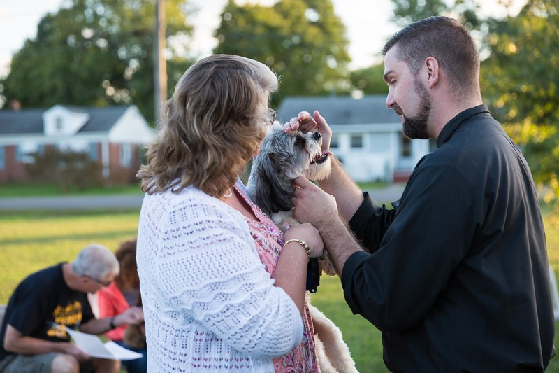 Blessing of the animals 10-3-2017 (155).jpg