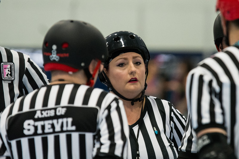 Refs,NSOs,Togs,Announcers-34.jpg
