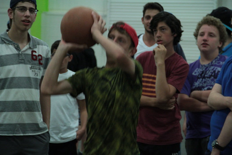 kars4kids_thezone_camp_2015_boys_boy's_division_night_activity_activities_trick_shots_ (17).JPG
