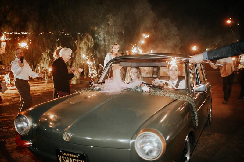 Simpson-Wedding-6.jpg