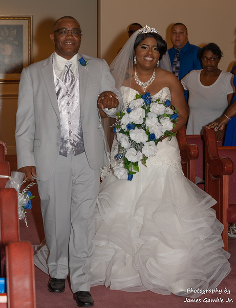 Newell-Wedding-1500.jpg