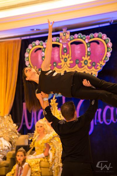 Dance Mardi Gras 2015-1149.jpg