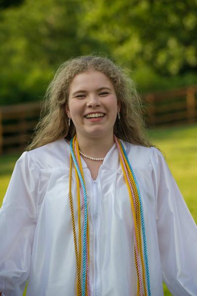 CentennialHS_Graduation2012-365.jpg