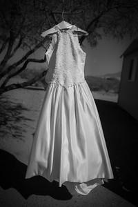 20210522 LeAnn and John Wedding Favorites