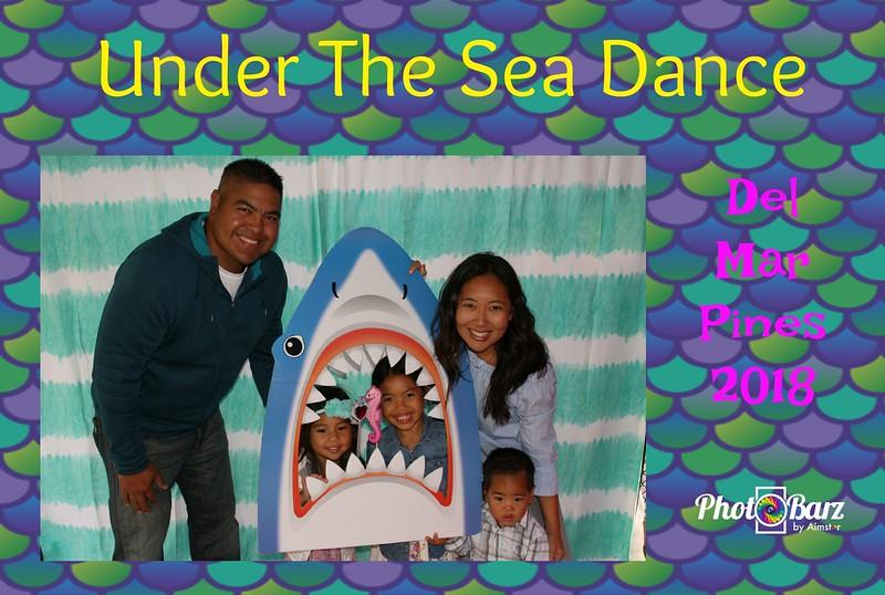 Under the Sea9.jpg