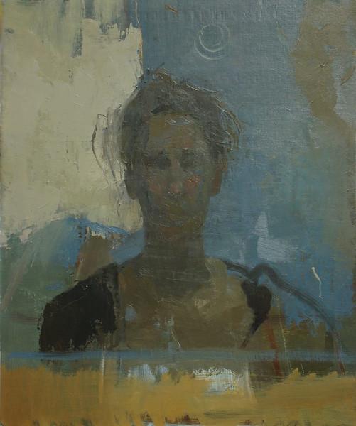 Carolyn Pyfrom
