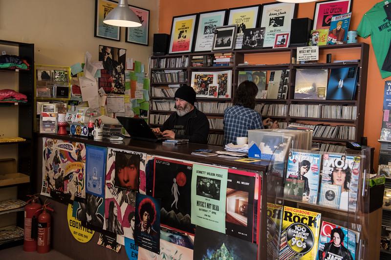 Music's Not Dead (9 of 11).jpg