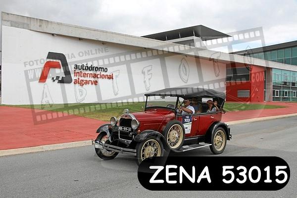 ZENA 53015.jpg