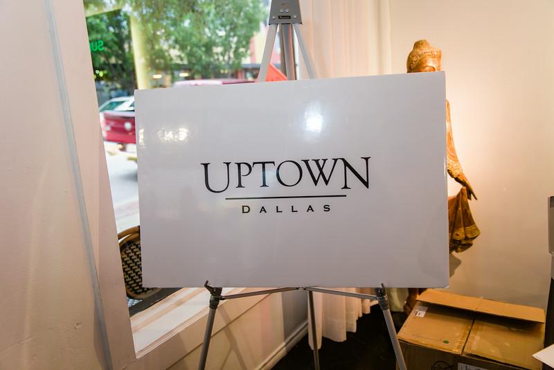 Uptown Dallas Meeting - Thomas Garza Photography-133.jpg