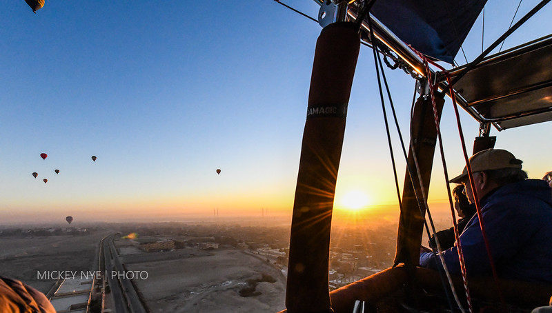 020720 Egypt Day6 Balloon-Valley of Kings-5249.jpg
