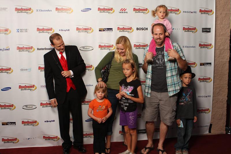 Anniversary 2012 Red Carpet-1280.jpg