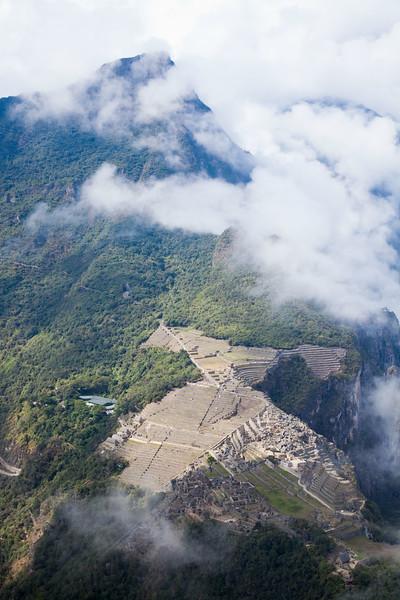 Peru_268.jpg