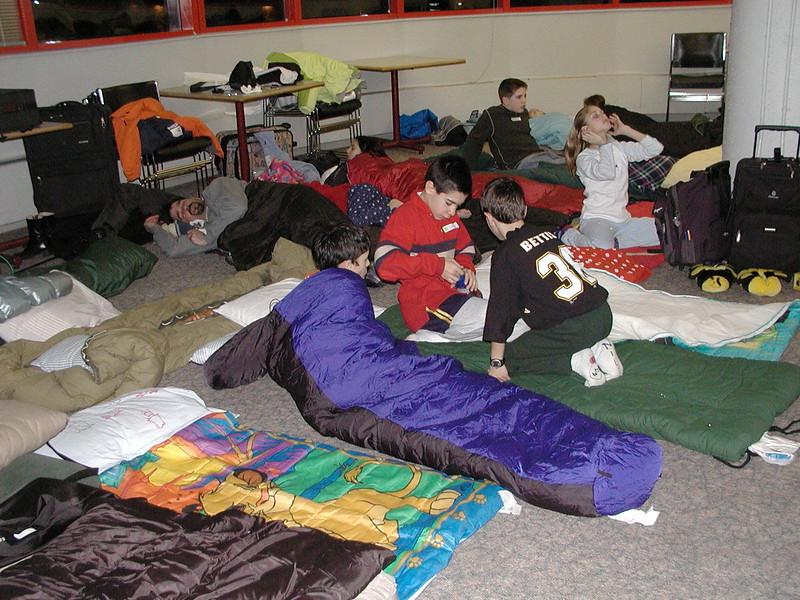 2003-02-07-JOY-Carnegie-Trip_048.jpg