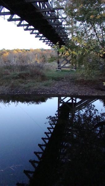 App.Trail Fall 2008,Fl. Maine 217.JPG