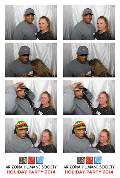 PhxPhotoBooths_Prints_017.jpg