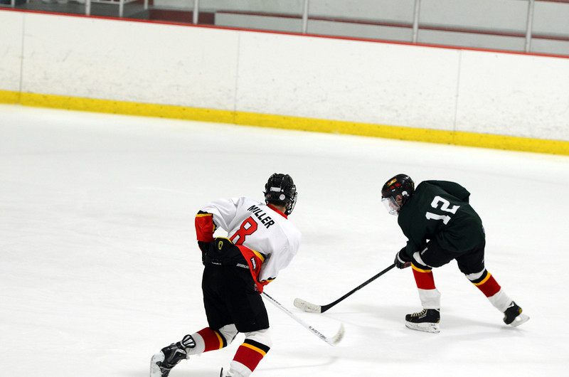 130223 Flames Hockey-145.JPG