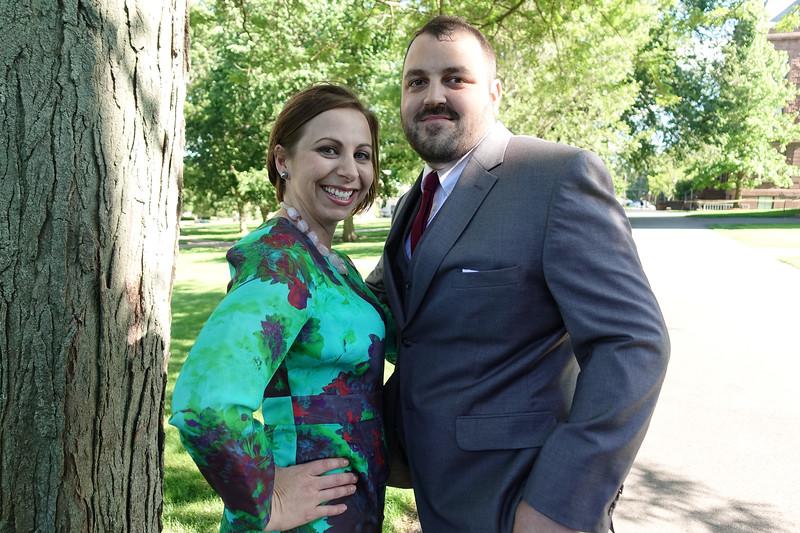 20170609-2017-06-09 Andrew & Kelsey Wedding in Portland-3496.jpg