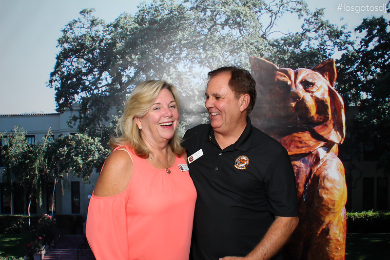 LOS GATOS DJ - LGHS Class of 79 - 2019 Reunion Photo Booth Photos (lgdj)-40.jpg