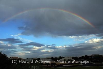 Rainbow 10-24-2011