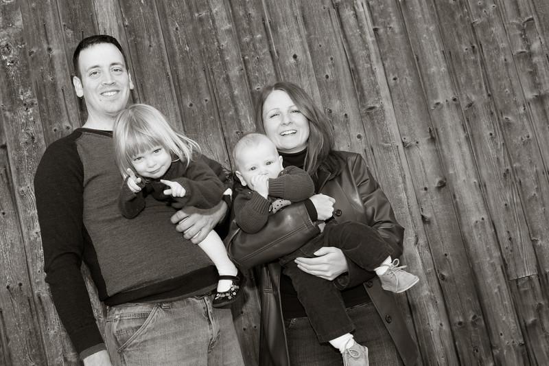 Landry Family_2011-1626.jpg
