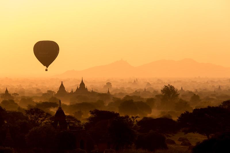 118-Burma-Myanmar.jpg