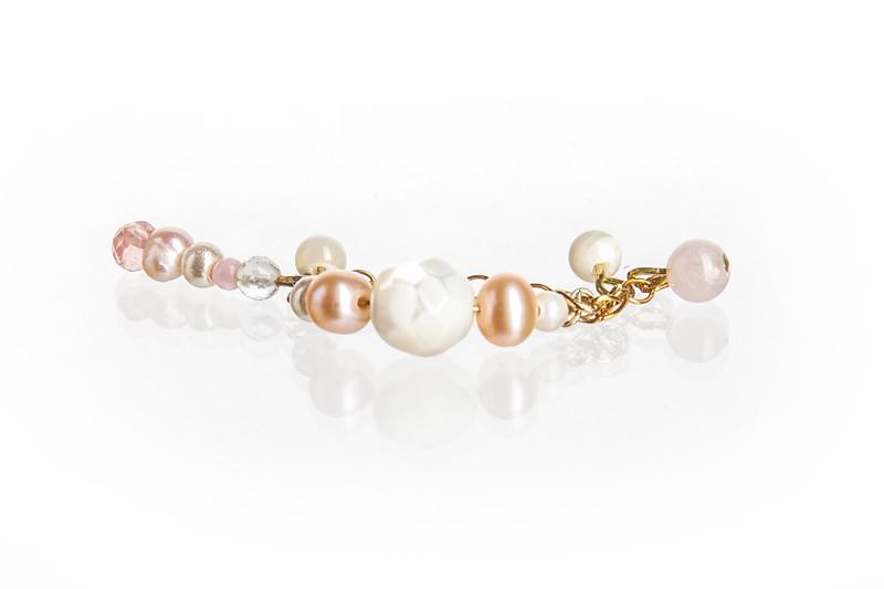 IMG_0840_Jewelry.jpg