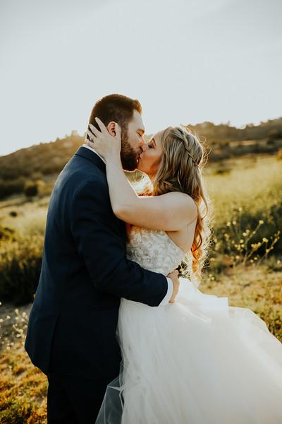 Casey-Wedding-7699.jpg