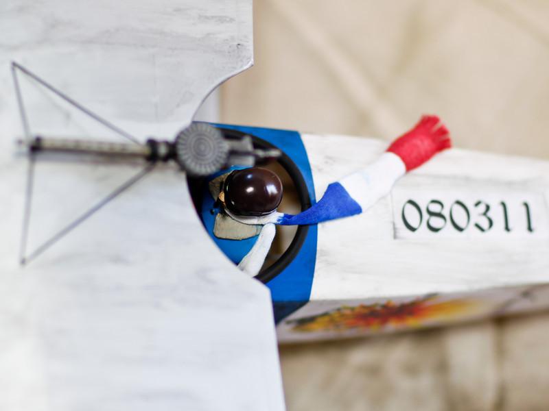 GP_Nieuport11_006.jpg