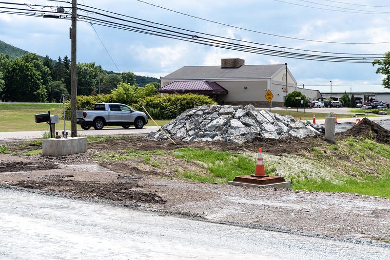 construction-07-26-2020-45.jpg