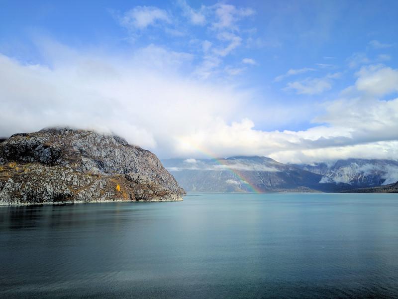 GlacierBayNationalParkRainbow2.jpg