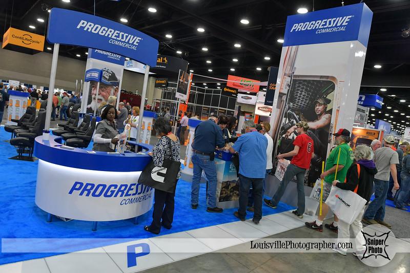 LouisvillePhotographer.com - MATS - Progressive Insurance Trade Show Booth Photography-9.jpg