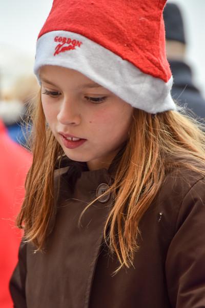 Kerstmarkt Ginderbuiten-243.jpg