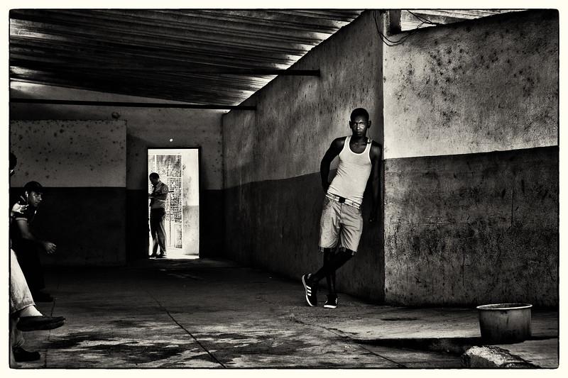Cuba Day 4 Trip 1 (138).jpg