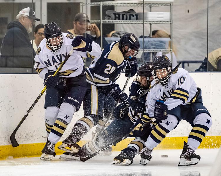 2019-10-11-NAVY-Hockey-vs-CNJ-54.jpg
