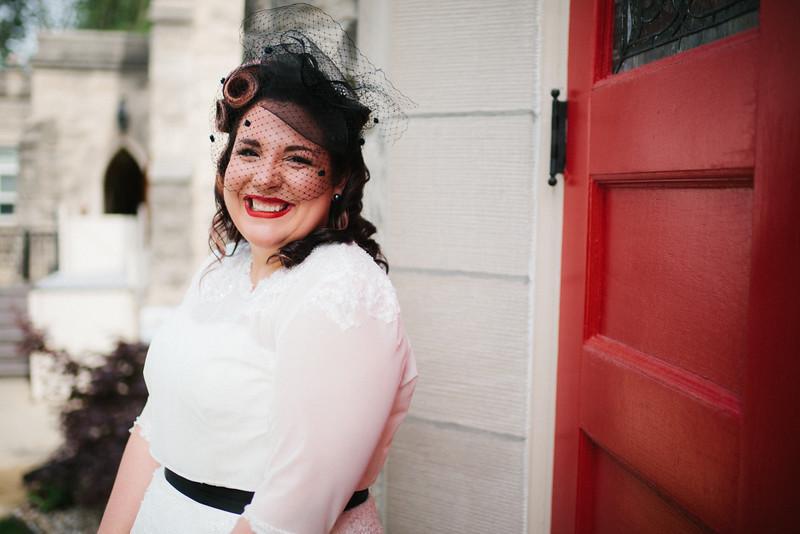 Le Cape Weddings_Natalie + Joe-219.jpg