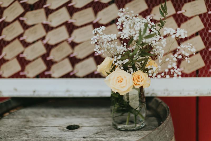 Kelly Flowers-29.jpg