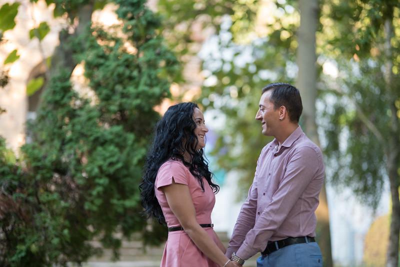 Fotografii nunta Sorina si Petre (8).jpg