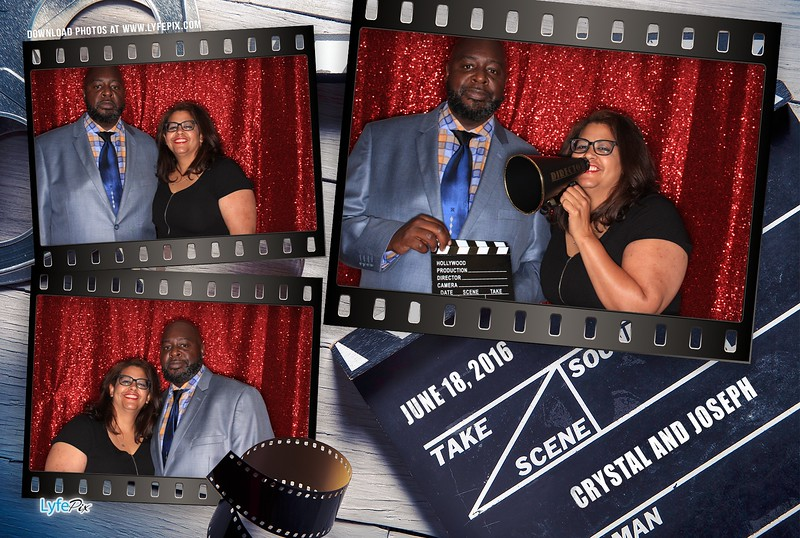 wedding-md-photo-booth-084446.jpg
