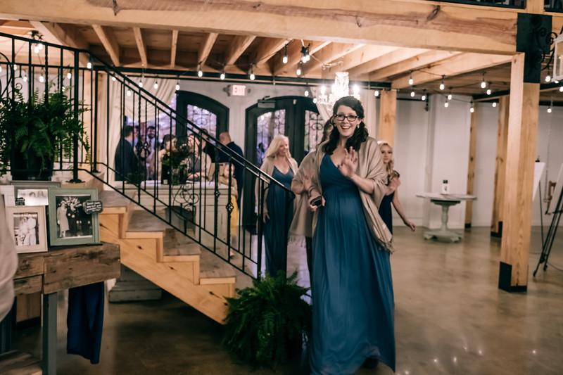 Cox Wedding-434.jpg