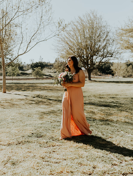Casey-Wedding-9766.jpg