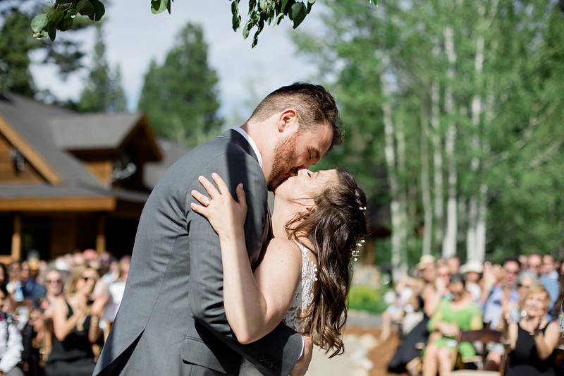 xSlavik Wedding-4028.jpg