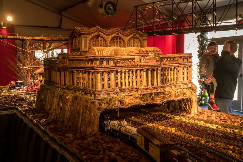 2018 nybg holiday train show-17.jpg