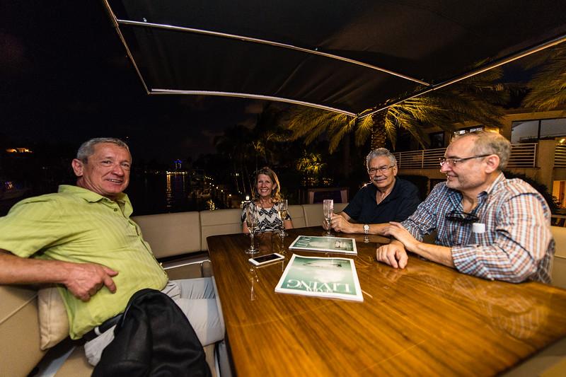 Sea Ray 590 Fort Lauderdale-168.jpg