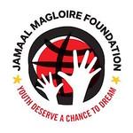 Jamaal Magloire Foundation Launch
