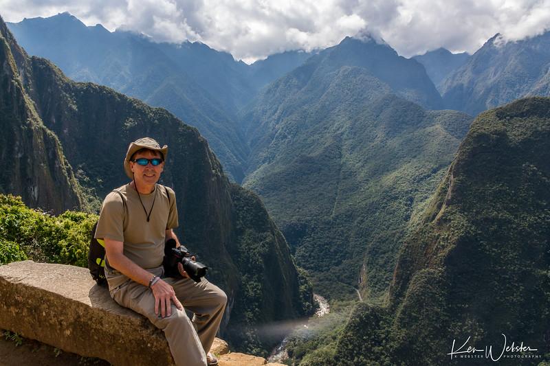 2018 Machu Picchu-82.jpg