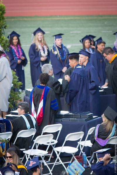 Junior Honor Scholar-21.jpg