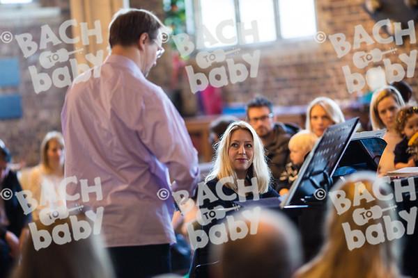 Bach to Baby 2017_Helen Cooper_Putney-2017-12-16-3.jpg