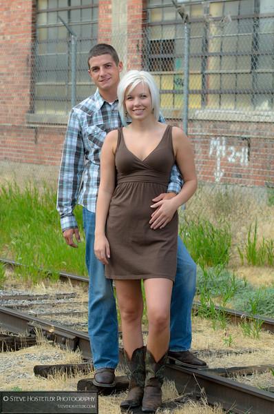 Andrea&Greg-19.jpg