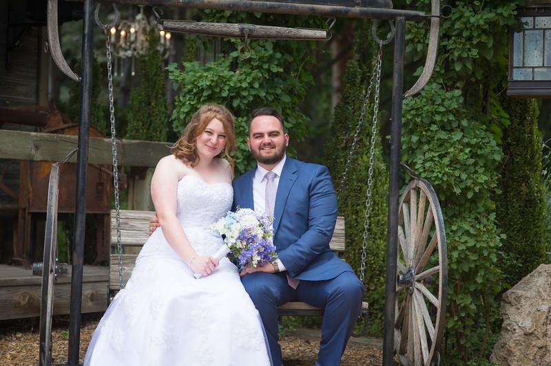 Kupka wedding Photos-218.jpg