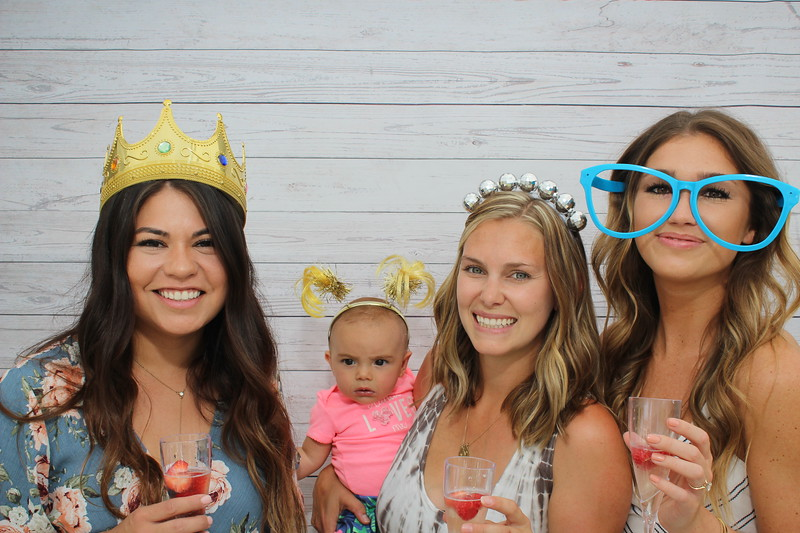 Priscilla_Billy_Baby_Shower_Individuals (32).JPG